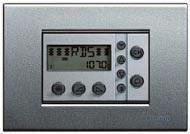 Советы по ремонту в квартире мультирум радио в ванной