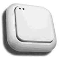 Дистанционный выключатель Сапфир-2503