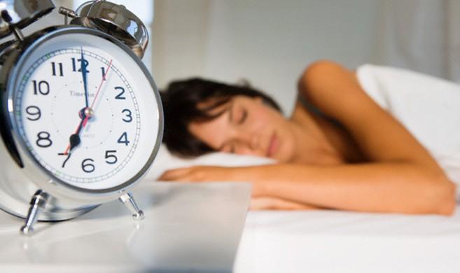 Учёные доказали, что снижение кислорода на 1% снижает работоспособность центральной нервной системы на 30%