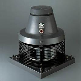 Каминный вентилятор