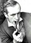 Хороший подарок мужчине курительная трубка